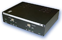 InfiniBand 1X Pod for Bus Doctor Analyzer photo